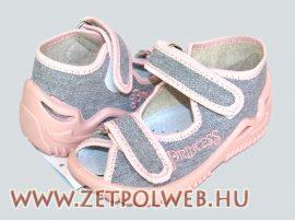 OLIWIA 7384 gyerekcipő