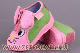 OLIWIA pantofi copii