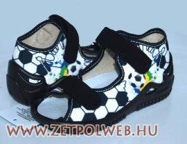 OLIWIER 1320 gyerekcipő