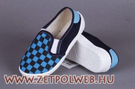 TOMEK pantofi copii