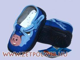 PATRYK BLUE ELEPHANTE 1956 gyerekcipő