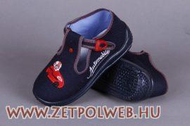PATRYK SK/AUTOMOBILE gyerekcipő