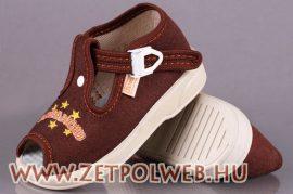 PAULINA-BARNA sandală copii