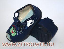 PAULINA SK/BÉKA gyerekcipő