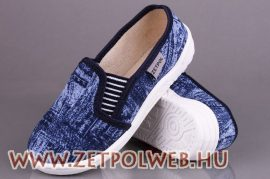 PAWEL-FARMER pantofi copii