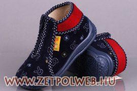 PINOKIO-BÉZS pantofi copii