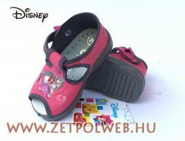 MARCELINA PINK sandală copii