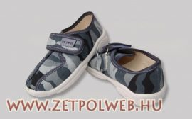 RAFAL pantofi copii