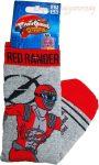 POWER RANGER 2 zokni
