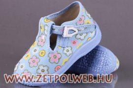 Sylwia-VK pantofi copii