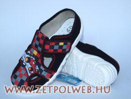 SZYMON 0645 gyerekcipő