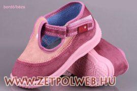 TOLA-R.pantofi copii