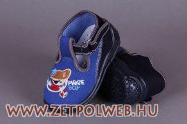 TOLEK PIRATE BOY gyerekcipő