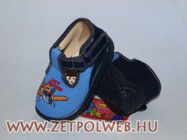 TOLEK REPULOS gyerekcipő