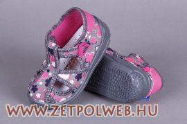 TOSIA  gyerekcipő