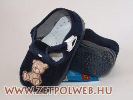 TYTUS macis gyerekcipő
