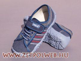 BOLEK pantofi copii