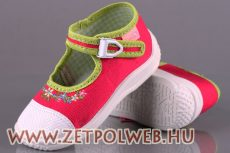 WERONIKA gyerekcipő