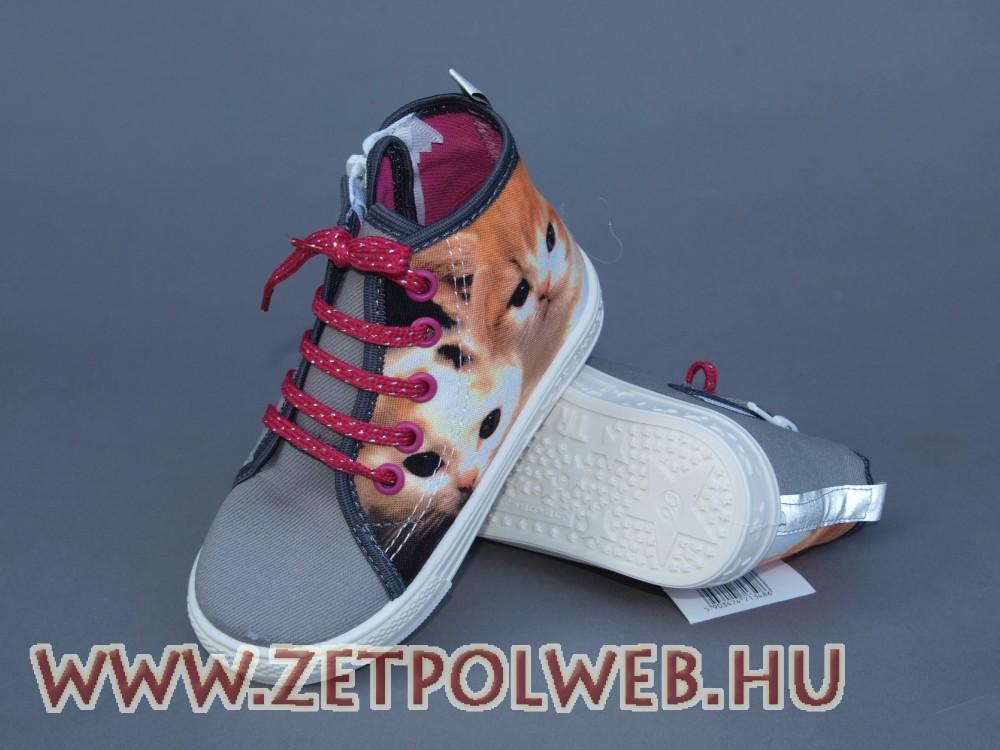 2439eb780b WIKI CICÁS gyerekcipő - Gyerekcipő webáruház lengyel gyermekcipők ...