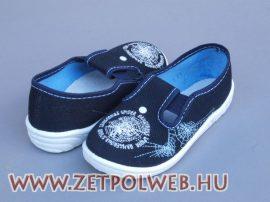 WIKTOR 2 gyerekcipő