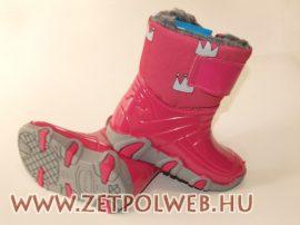 JETI cizmă pentru zăpadă
