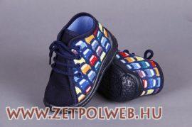PIOTRUS-KUTYÁS pantofi copii