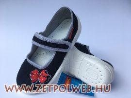 ZOSIA MASNIS 0904 gyerekcipő