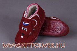 ZUZIA gyerekcipő