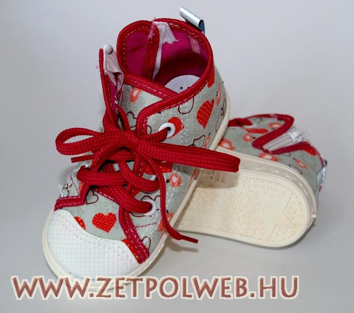 Image of ALA sziv 3424 gyerekcipő