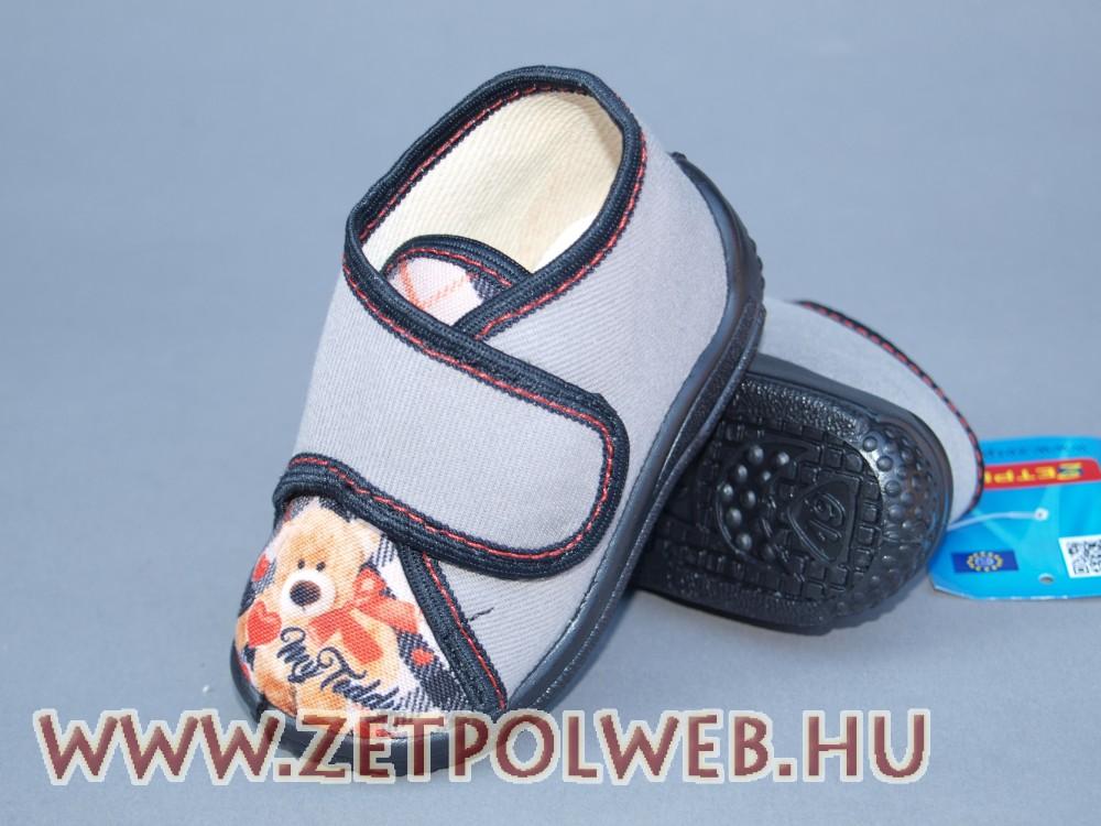Image of AMANDA MACIS gyerekcipő